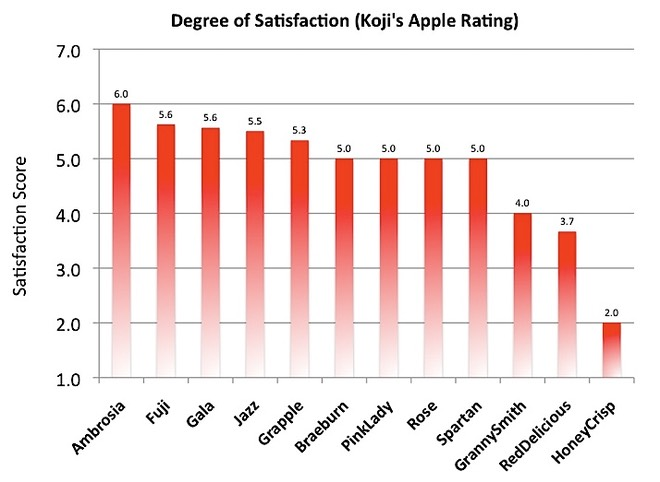 AppleSatisfaction07142013 1